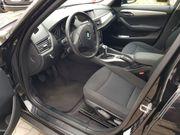 BMW X1sDrive Diesel