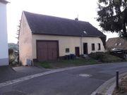 Bauernhaus in WND-Niederlinxweiler