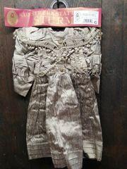 Künstlerpuppe Puppenkleider Puppenbekleidung