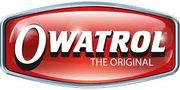 Owatrol Produkte