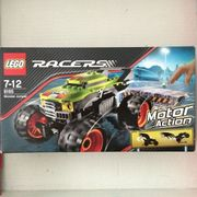 Lego Racer 8165