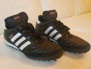 Adidas Fussballschuhe