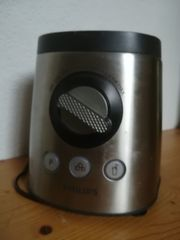 Philips Standmixer Pro Blend 6