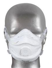 5 x Schutzmaske