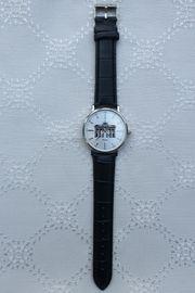 Verkaufe Armbanduhr Uhr Brandenburger Tor