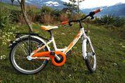 Fahrrad 20 zoll wie neue
