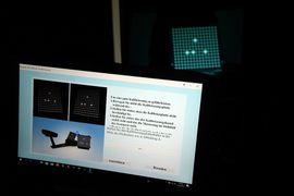3D Scanner Shining-3D EinScan-SE: Kleinanzeigen aus Geldern - Rubrik Scanner
