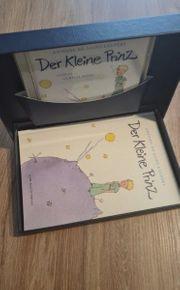 Der kleine Prinz Hörbuch Ulrich