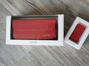 Iqos 3 Duo Case und