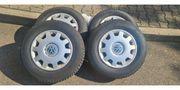 175 80 R14 Reifen mit