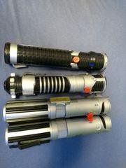 Starwars Laserschwert