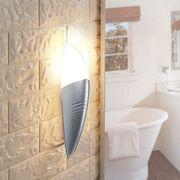 LED Wandleuchte lampe bad lampe230V