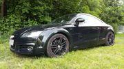 Audi TT Tsfi 2 0