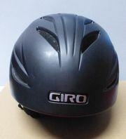 Ski- Snowboardhelm GIRO G10 Gr