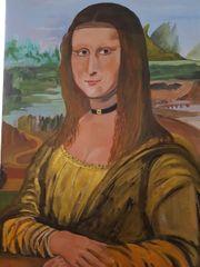 Mittelalterliche Dame
