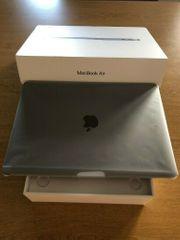 2019 Apple Macbook Air 2019