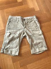 ESPRIT - Shorts Gr 34 passend