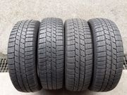 4x175 65R15 84T ContiWinter Contact
