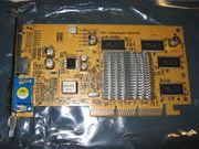 NV-GeForce4-MX 440