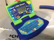 Lerncomputer für Kinder ab 3