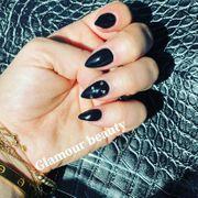 nails Gel Acryl Schellack