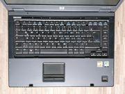 Notebook Laptop HP Compaq 6715B -