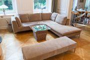 Sofa B B Charles - Antonio
