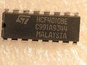 IC HCF 4010BE