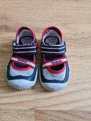 Sandalen von Reebok Gr 19