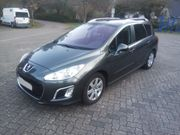 Peugeot 308 SW HDi Active