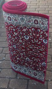 Teppich Läufer 80X350 cm