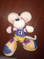 Diddl Maus 30 cm groß