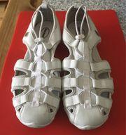 neue Schuhe Gr 41 Versand