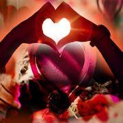 Liebeszauber Liebeszauber