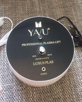Kosmetik und Schönheit - Yavu Plasma Pen Luxus Plas