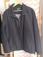 Softshell-Jacke Gr 52 XL Springfield