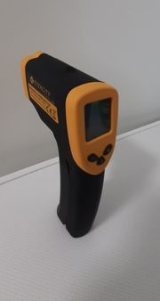 Digital Laser Infrarot Thermometer -50