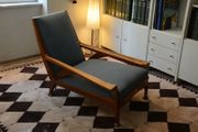 Jugendstil-Sessel 2 Stück