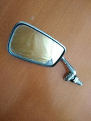 Auto Spiegel Opel ackord