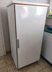 Kühlschrank freistehend Gefrierfach Siemens FD820