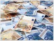 Geldsorgen beenden