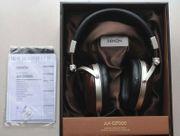 Denon AH-D7000 Kopfbügel Kopfhörer