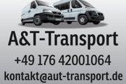 Umzüge und Transporte zu fairen