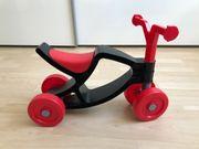 BIG Flippi Laufrad für Baby