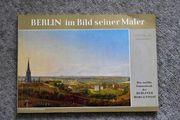 Rarität Sammelband BERLIN im Bild