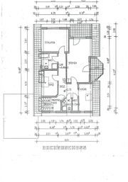 KH-Feilbingert Dachgeschosswohnung in Ortsrandlage