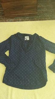 Shirt 146 152