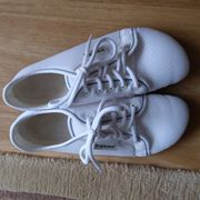 Leguano Barfuß Schuh