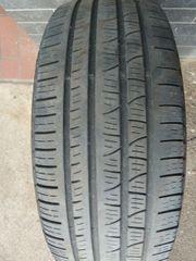 Pirelli Scorpion Verde 235 65R17