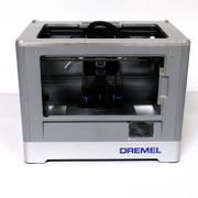 Dremel Idea Builder Kartesisch FDM
